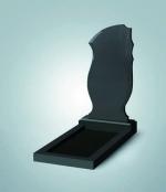 Памятник_12