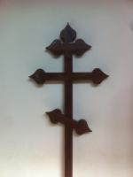 Крест_6