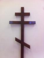 Крест_8