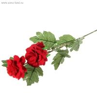 Роза искусств.