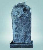 Памятник_21