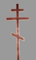 Крест_3