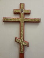 Крест_4