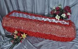 Гроб Глория